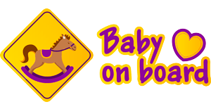 Surrogacy Agency and Egg Donor